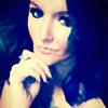 Euphoric-Babe's avatar