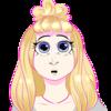 euphoric-wave's avatar