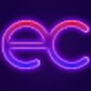 EuphoricCreations's avatar