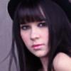 euphoricdesire's avatar