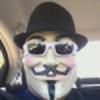 EuphoricFedora's avatar