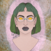 EuphoricLoop's avatar