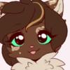 EuphoriicDoodles's avatar