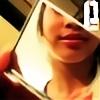 euphorik-'s avatar