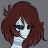 EUPHORlCS's avatar