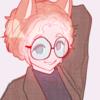 euphorriia's avatar