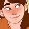 euphoticzone's avatar