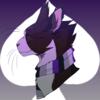 EuphratesLeap's avatar