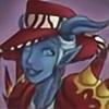 Euphyley's avatar