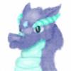 Euraly's avatar