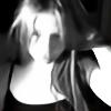 Euranne's avatar
