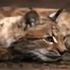 Eurasian-Lynx's avatar