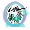 EurasiaTheAllWing's avatar