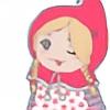 Eurasiur's avatar