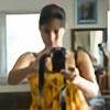 eureka48's avatar