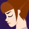 Eureka97's avatar