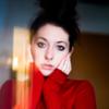 EurekaFaye420's avatar