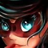 EurekaRysuje's avatar