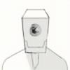 eurekasfray's avatar