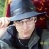eurekaslave's avatar