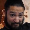 Eureken's avatar
