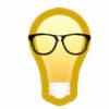 EurGeeka's avatar
