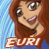 Euri-EuropaNoSenshi's avatar