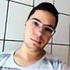 euricotico's avatar