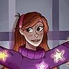 Euriidice's avatar