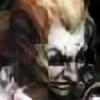 Eurina's avatar