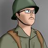 Euro-General's avatar
