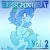 eurobeatBrony's avatar