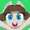 EuroBronyCon's avatar