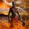 Euroclydan's avatar