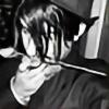 eurodark's avatar