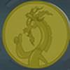 EuroDiscord's avatar