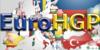 EuroHGP's avatar