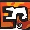 eurojanek's avatar