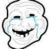 euroman97's avatar