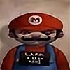 EuroMasterMind's avatar