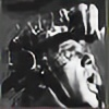 EURONUMB's avatar