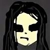 euronymook's avatar