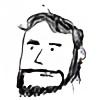euronymus's avatar