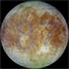 Europa87's avatar