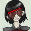 EuropaAstronaut's avatar