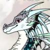 EuropaTheDragoness's avatar