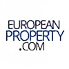 europeanproperty's avatar