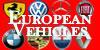 europeanvehicles's avatar