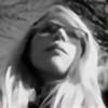 europhileeyez's avatar