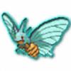Europhism's avatar